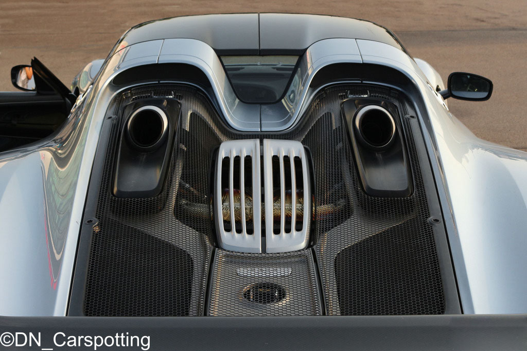 porsche-918-spyder-weissach-package (5)
