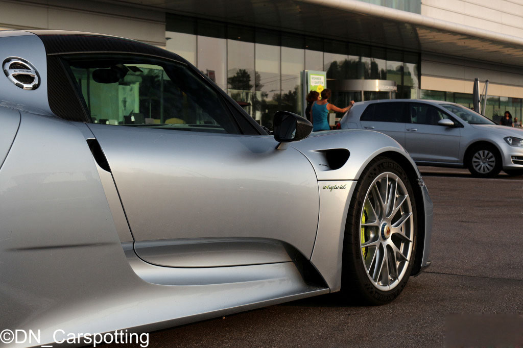 porsche-918-spyder-weissach-package (6)
