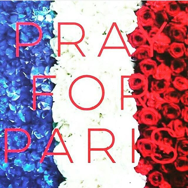 pray (14)