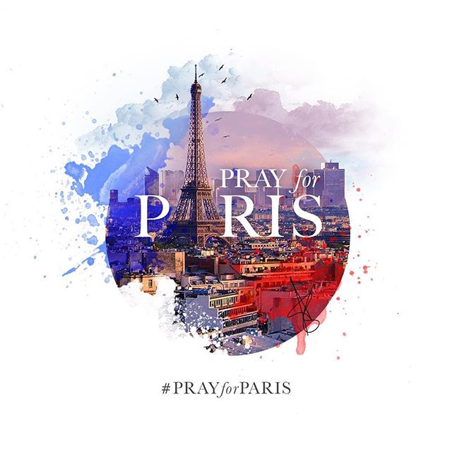 pray (20)