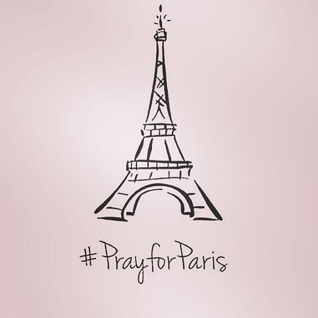 pray (4)