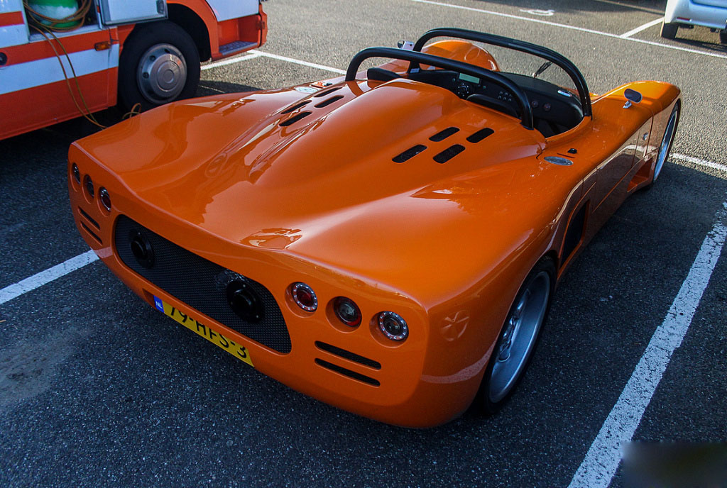 ultima-can-am (7)