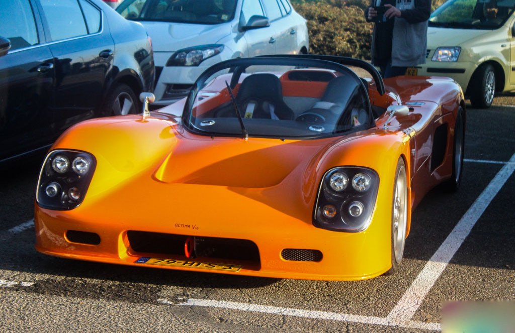 ultima-can-am (8)