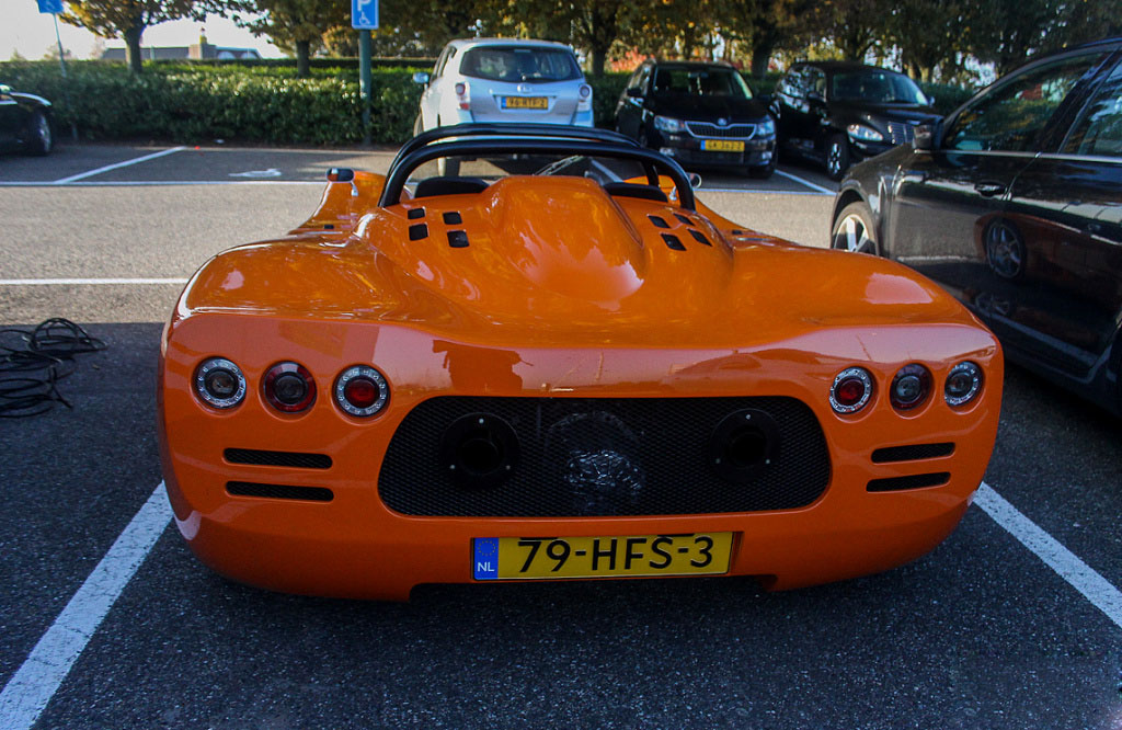 ultima-can-am (9)