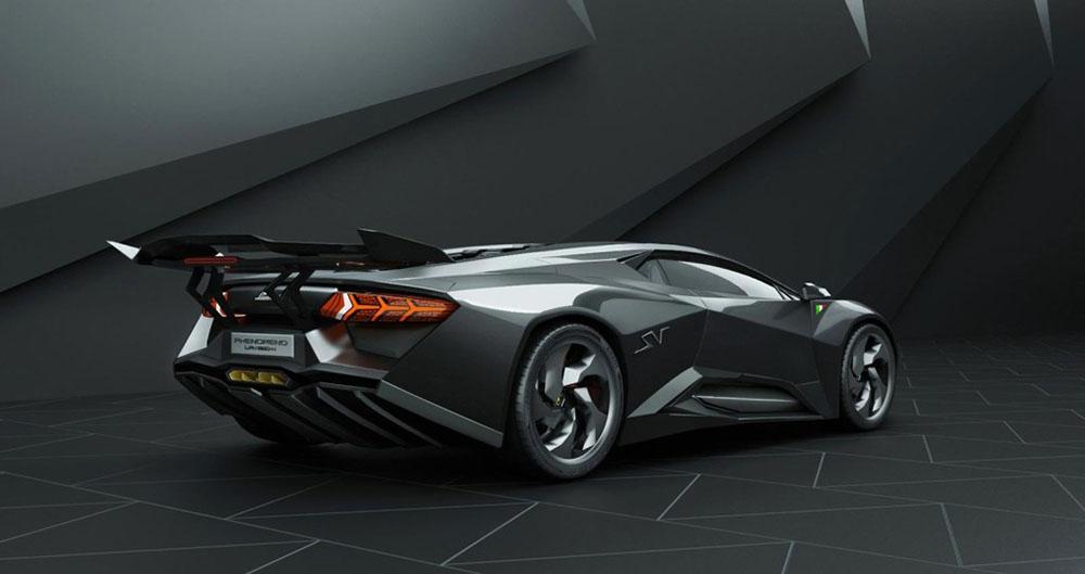 Lamborghini (15)