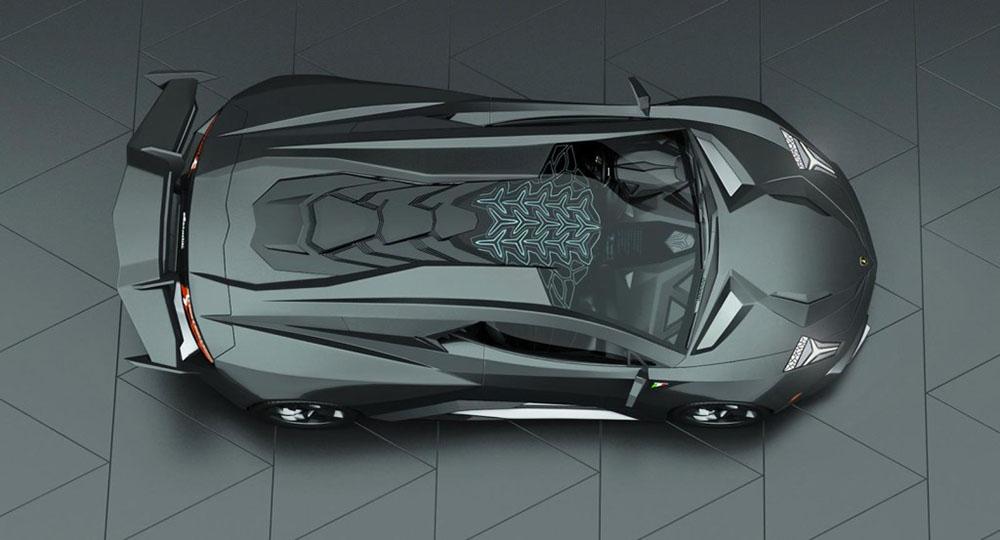 Lamborghini (16)