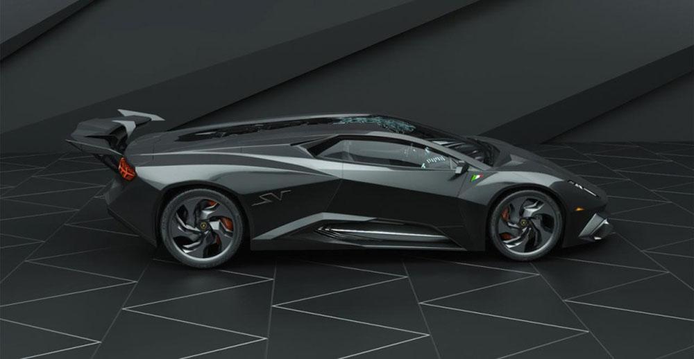 Lamborghini (5)