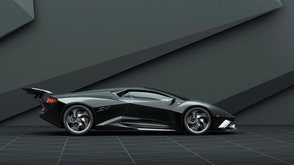 Lamborghini (92)