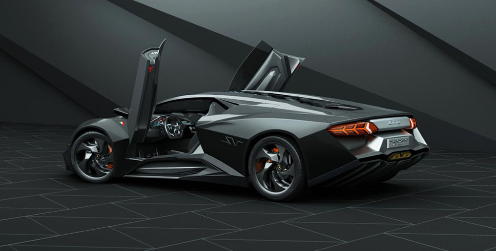 Lamborghini (94)