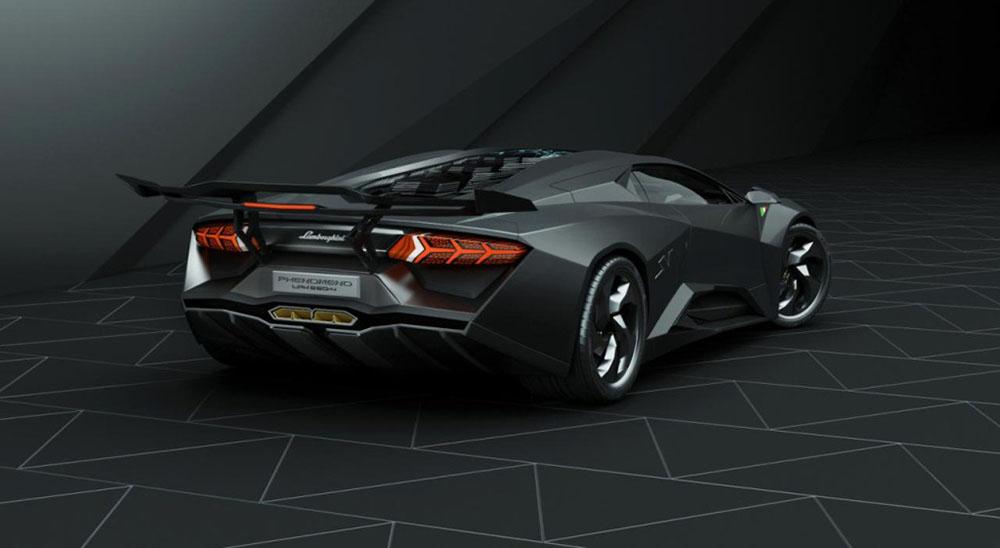 Lamborghini (95)