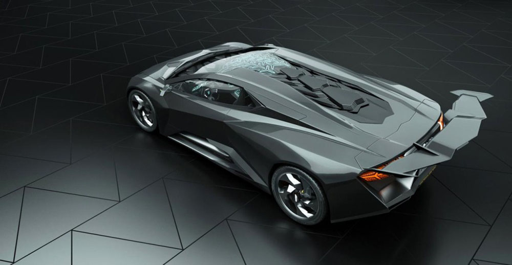 Lamborghini (97)
