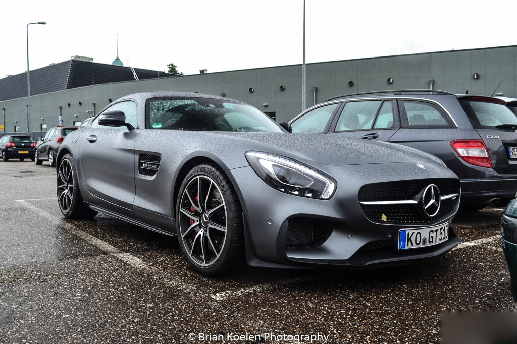 amg-gt-s-edition-1 (1)