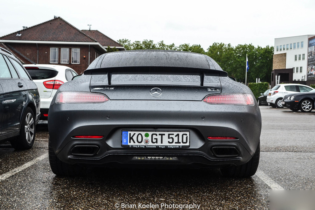 amg-gt-s-edition-1 (10)