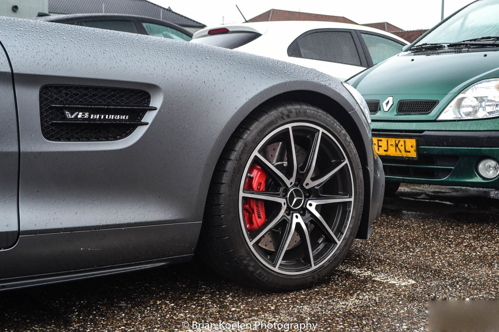 amg-gt-s-edition-1 (2)