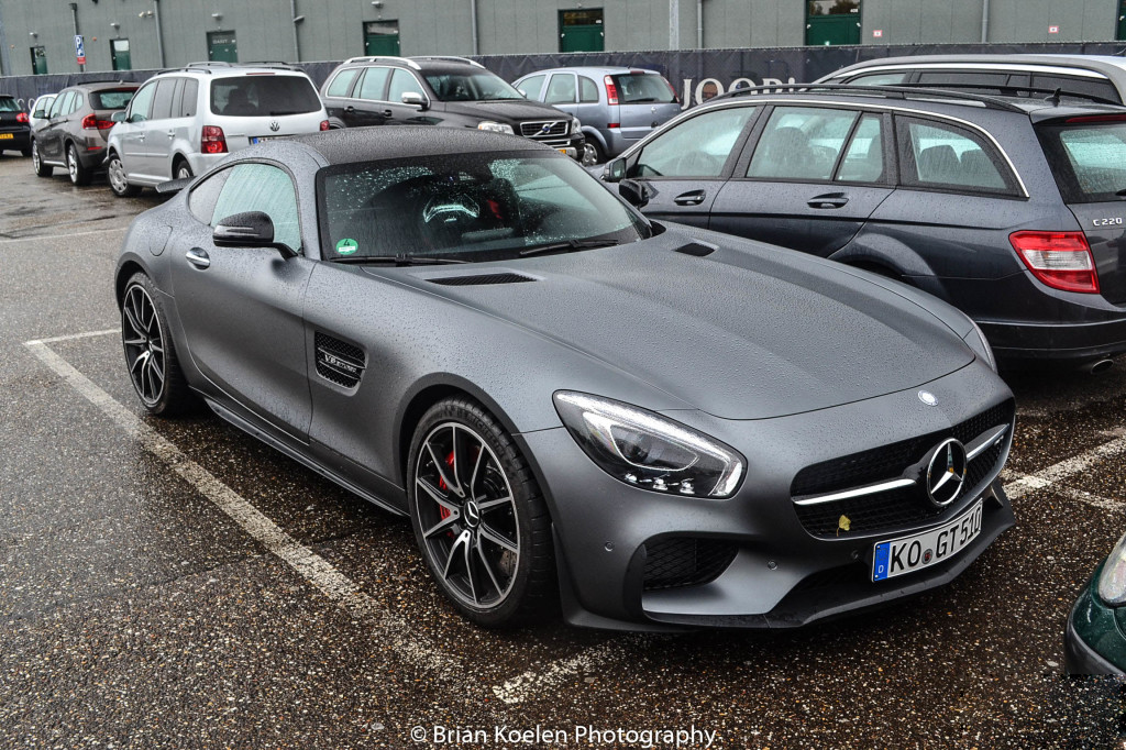 amg-gt-s-edition-1 (3)