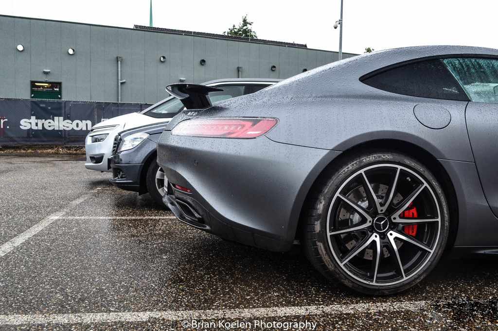 amg-gt-s-edition-1 (5)