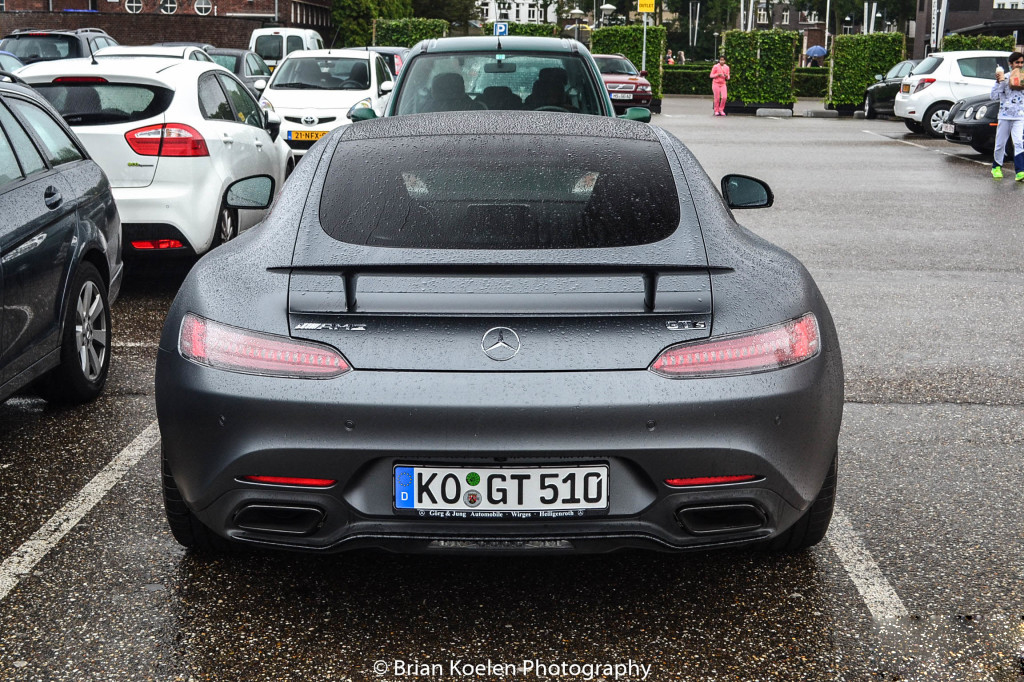amg-gt-s-edition-1 (7)