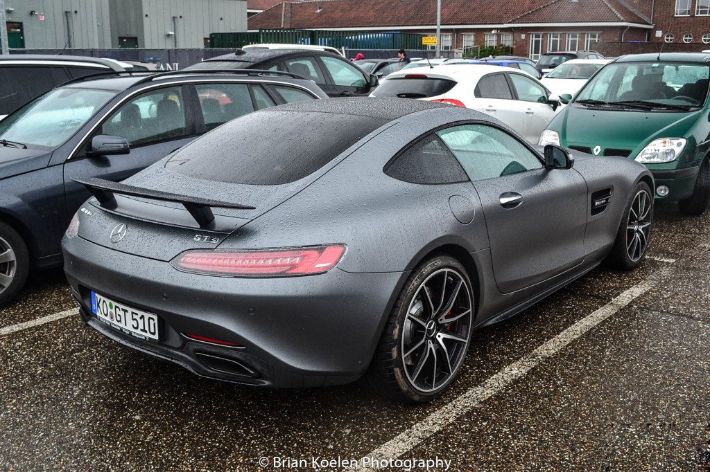 amg-gt-s-edition-1 (8)