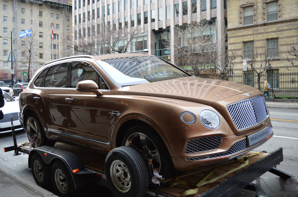 bentley-bentayga (0)