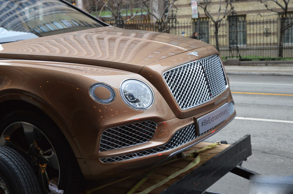 bentley-bentayga (2)