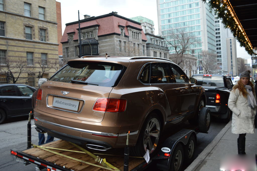 bentley-bentayga (3)