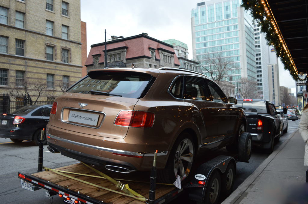 bentley-bentayga (94)