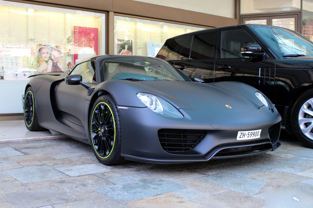 porsche-918-spyder-weissach-package (2)