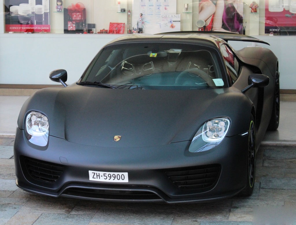 porsche-918-spyder-weissach-package (3)
