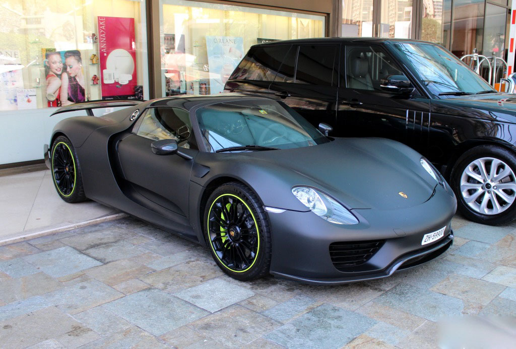 porsche-918-spyder-weissach-package (4)