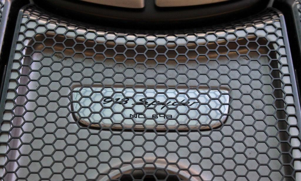 porsche-918-spyder-weissach-package (7)