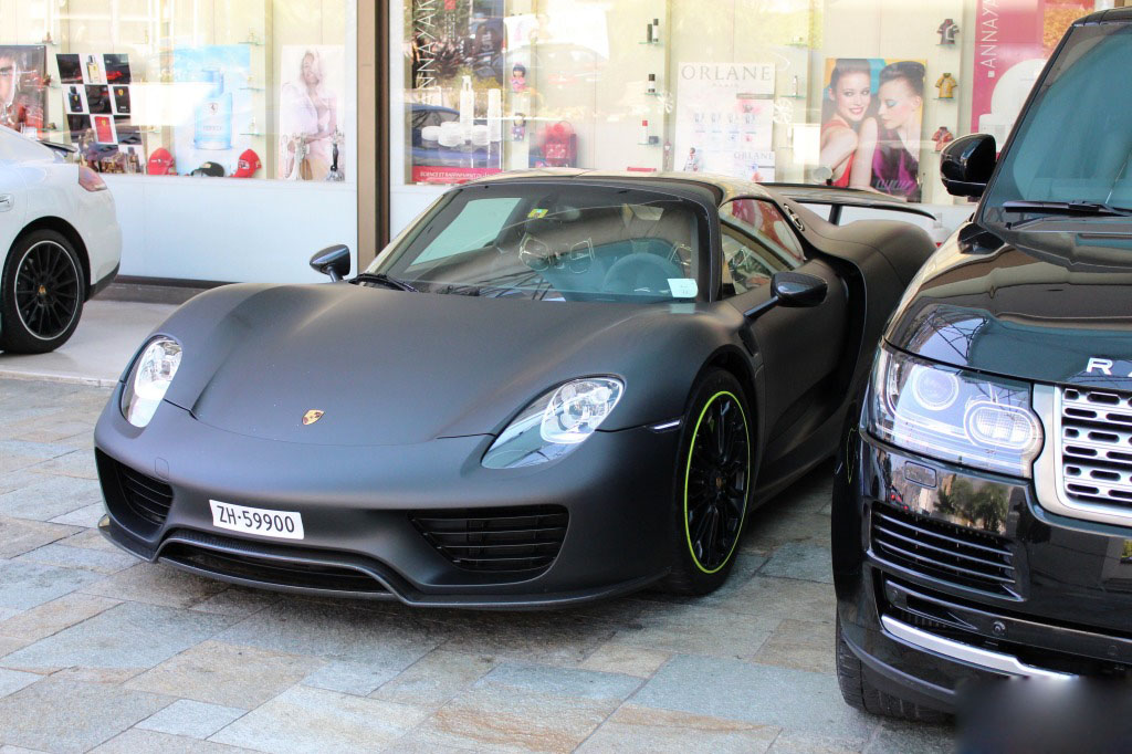 porsche-918-spyder-weissach-package (9)