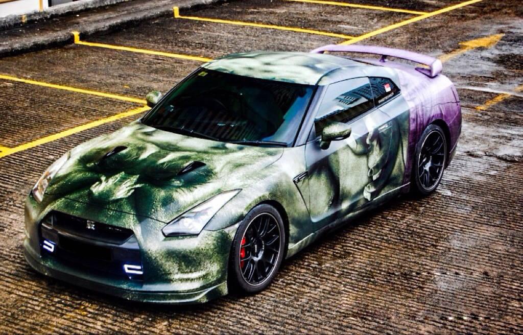 car (92)