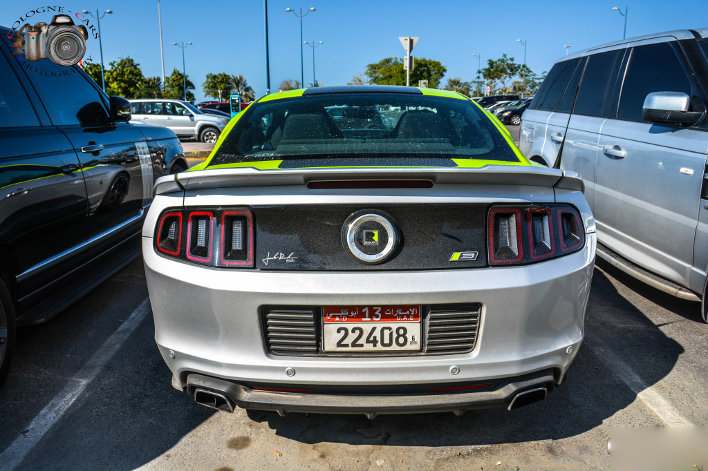 ford-mustang (98)