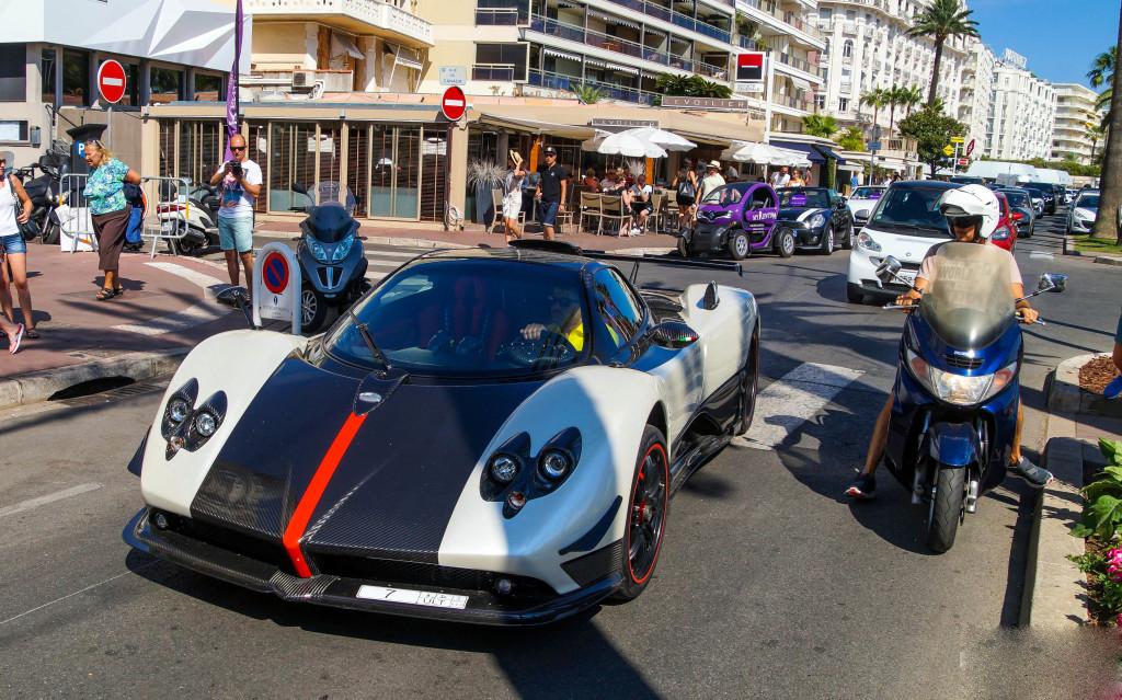 pagani-zonda-cinque-roadster (1)