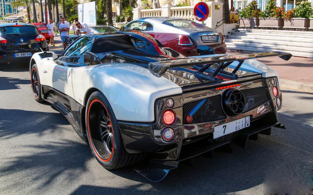 pagani-zonda-cinque-roadster (2)