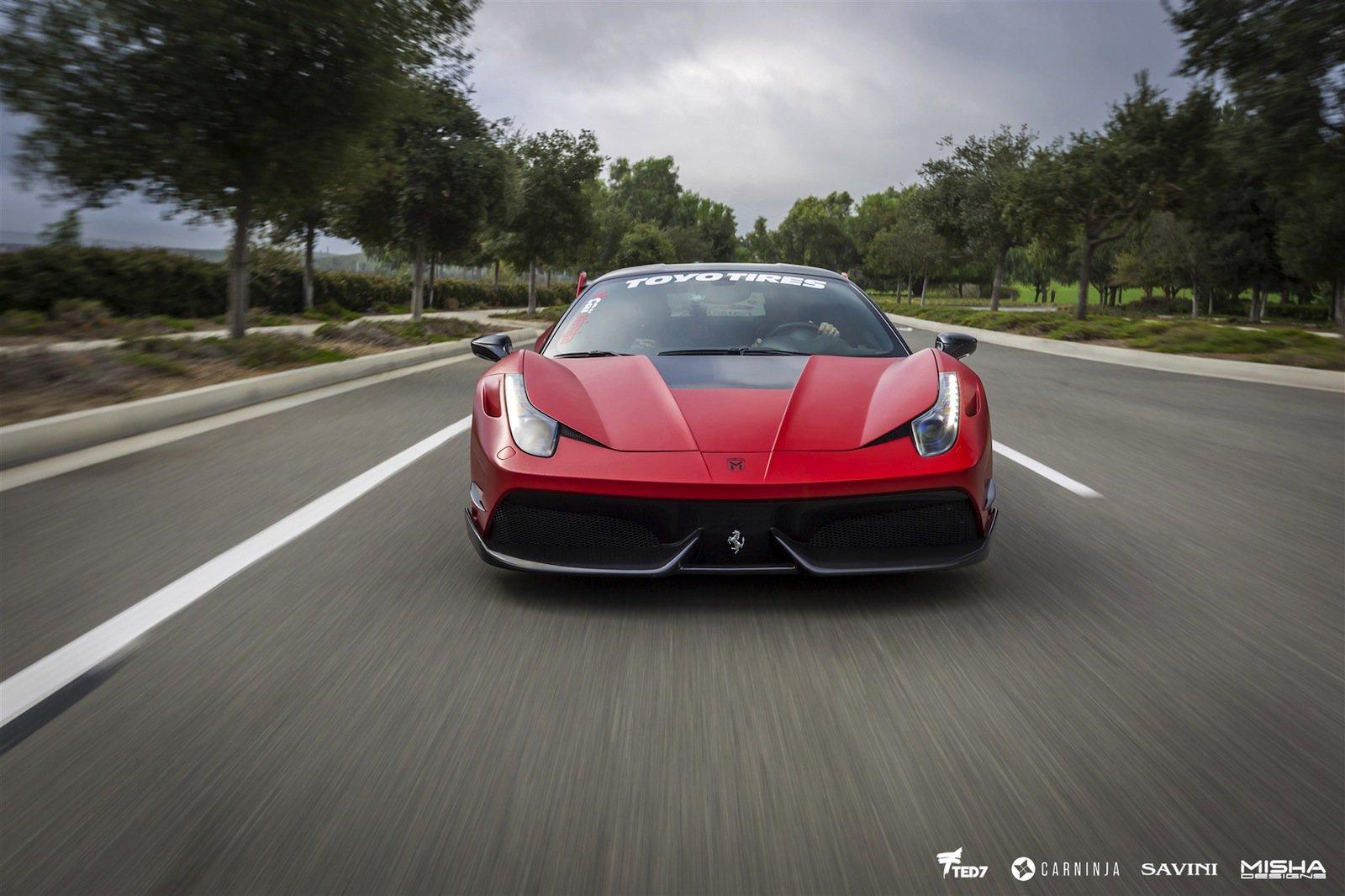 Ferrari-458 (00)
