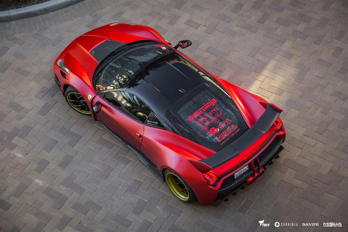 Ferrari-458 (16)
