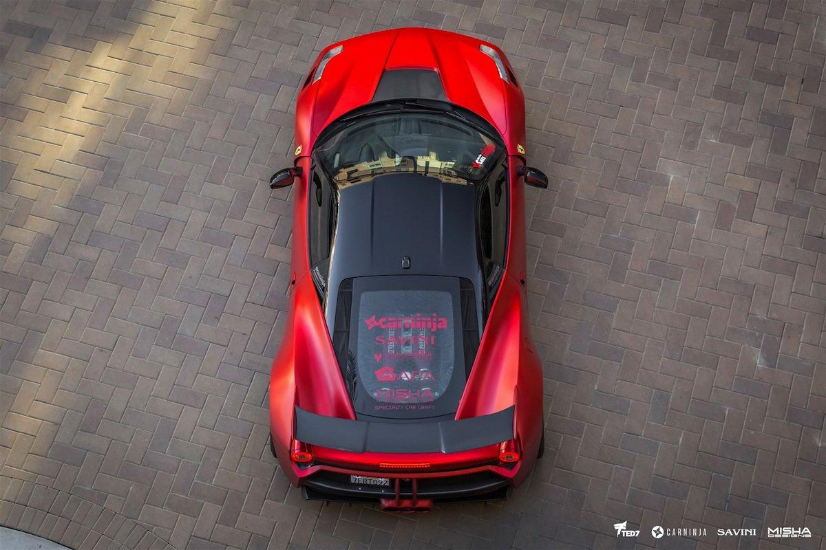 Ferrari-458 (20)