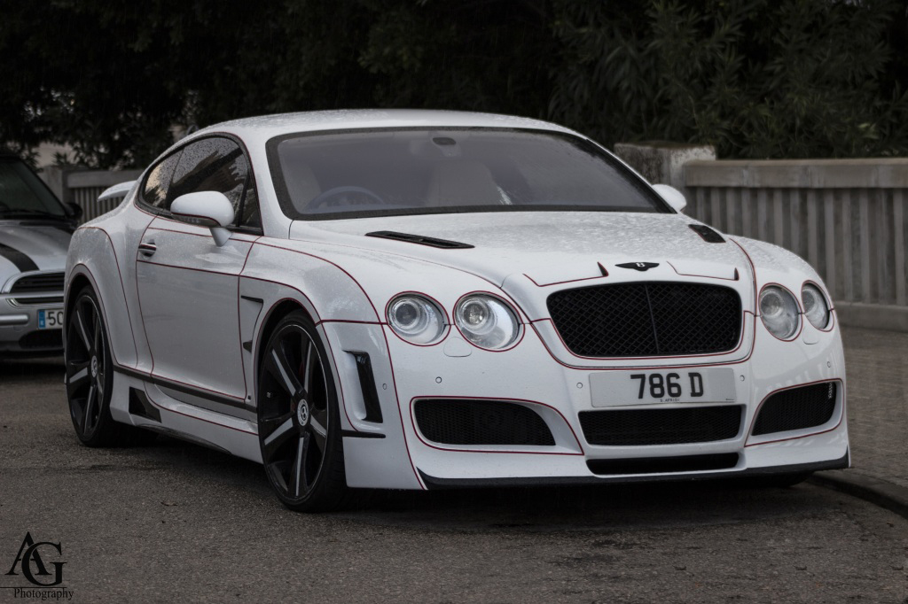 bentley-continental-gt-exclusive (0)