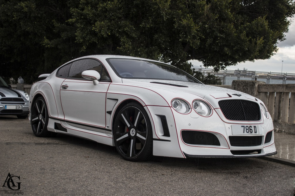 bentley-continental-gt-exclusive (2)