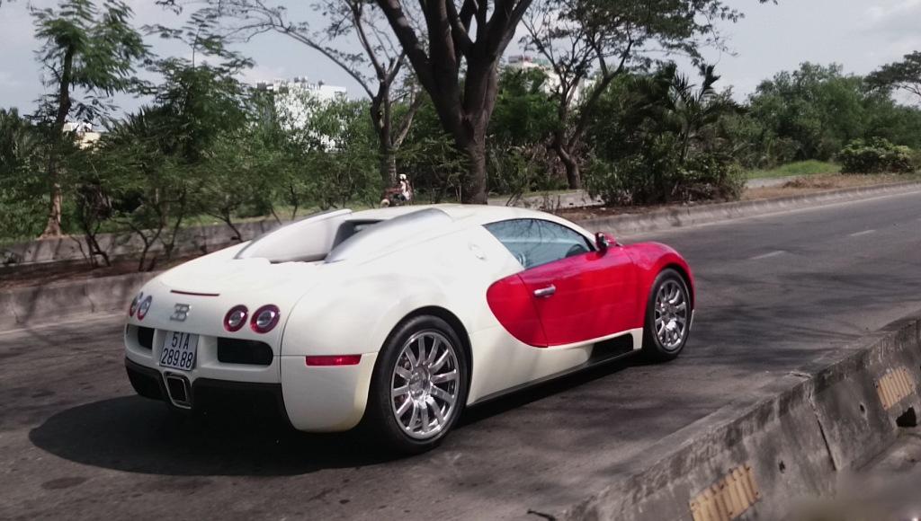 bugatti-veyron (92)