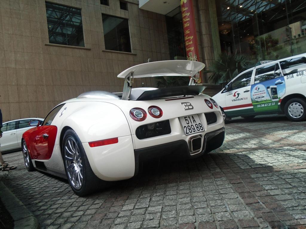 bugatti-veyron (93)