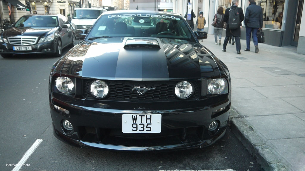 ford-mustang (0)