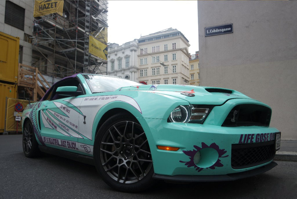 ford-mustang-shelby-gt500-convertible (3)