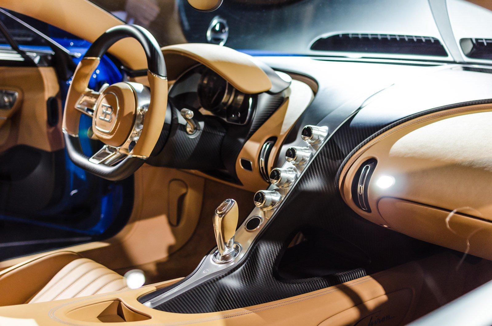 Bugatti-Chiron (7)