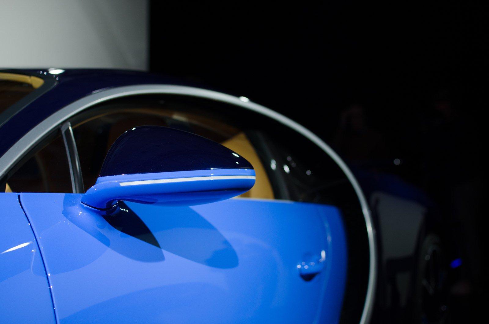 Bugatti-Chiron (9)