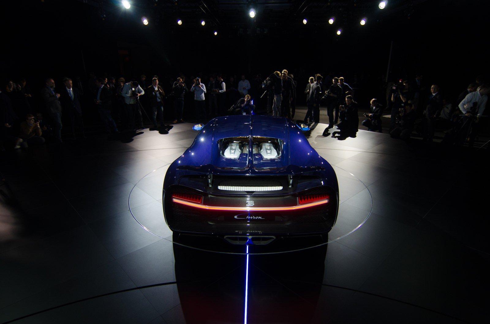 Bugatti-Chiron (99)