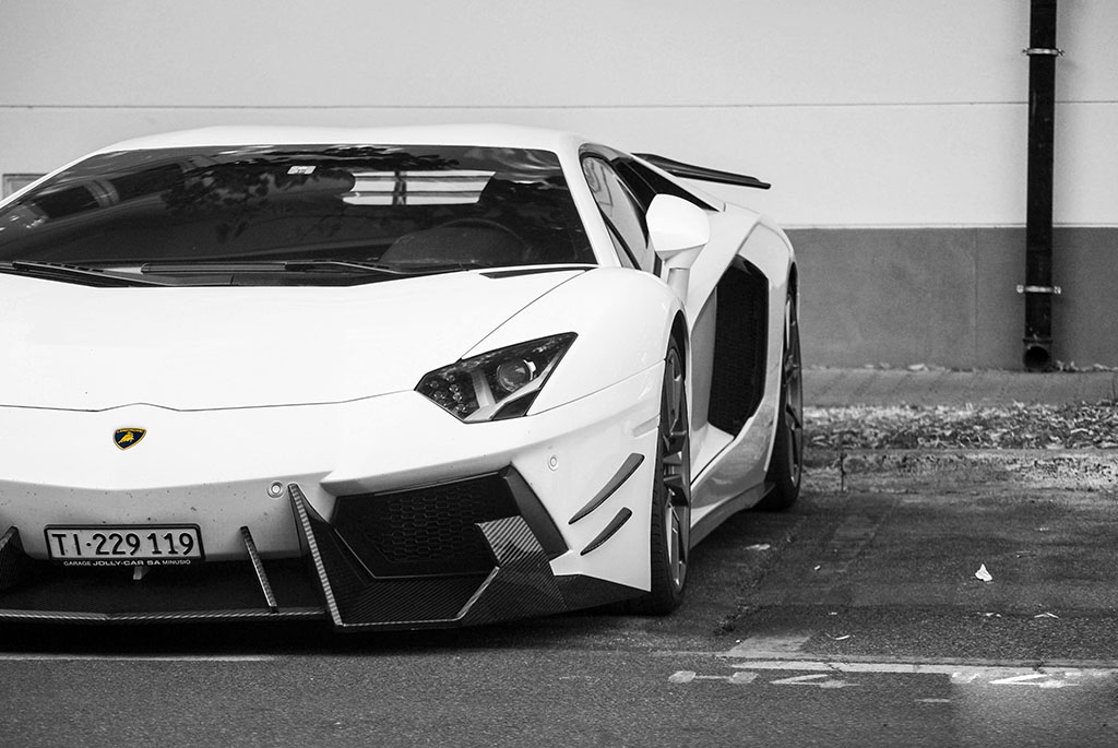 aventador-lp900-4-sv-limited-edition-by-dmc (2)