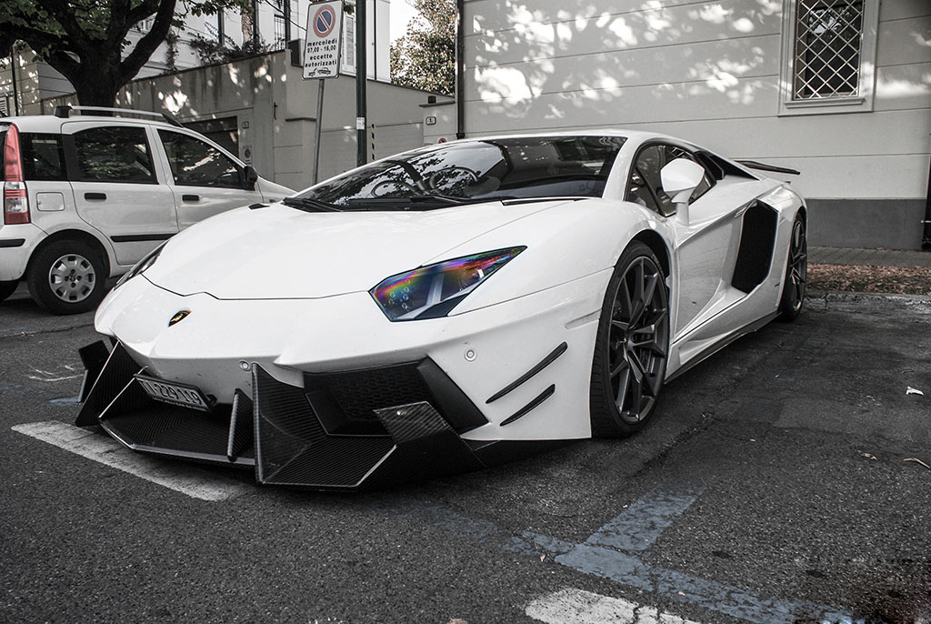 aventador-lp900-4-sv-limited-edition-by-dmc (9)