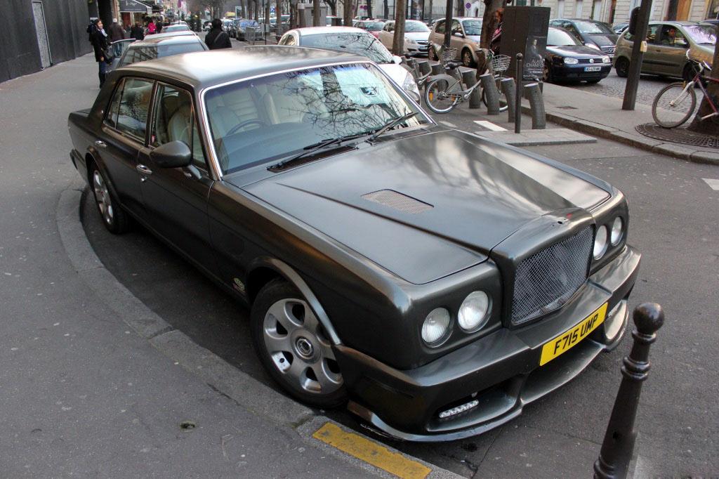 bentley-turbo-r (2)